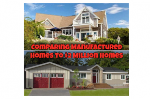 ComparingManufacturedHomesto2MilliondollarHOuses660x330