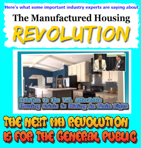 ManufacturedHousingRevolutionGraphicMHLivingNews462x487