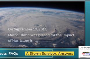 Sept102017MarcoIslandBracedImpactHurricaneIrmaFMHAMHLivingNews