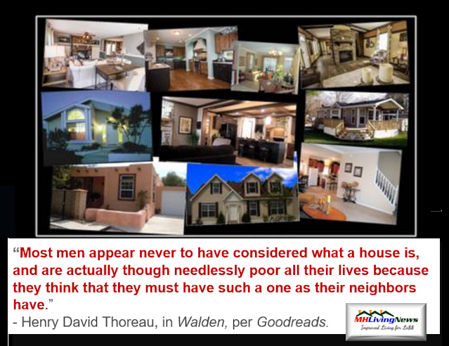 ://.manufacturedhomelivingnews.com/why-are-billionaires- & Manufactured Homes Could Help Solve the Affordable Housing Crisis ...