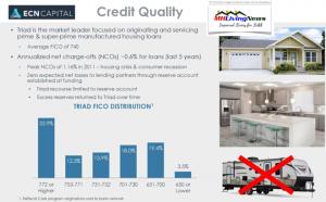 CreditQualityECNTrianFinancialServicesManufacturedHomeLivingNews