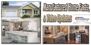 ManufacturedHomeFactsVideoUpdatesMHLivingNewsManufacturedHomeNotMobileHomeLivingNews