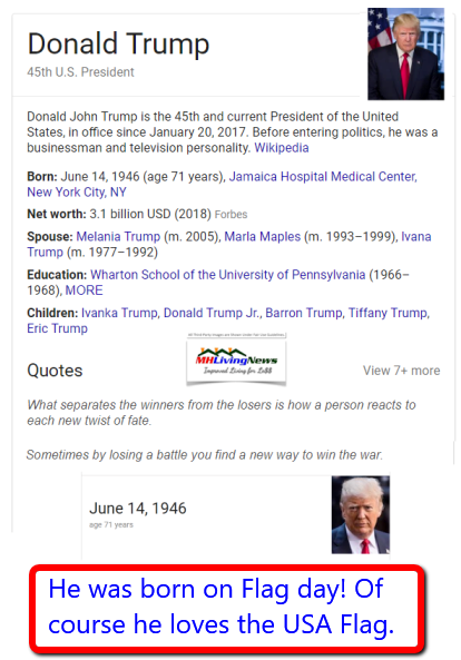 DonaldJTrumpWikiManufacturedHomeLivingNews_001