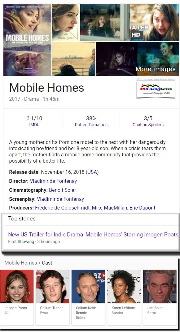 ImogenPootsMobileHomes2017DramaMobileHomeManufacturedHomeLivingNewsWikipedia