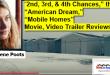 MobileHomeImogenePottsMovieTrailerVideoReviewMobileManufacturedHomeLivingNews600x315