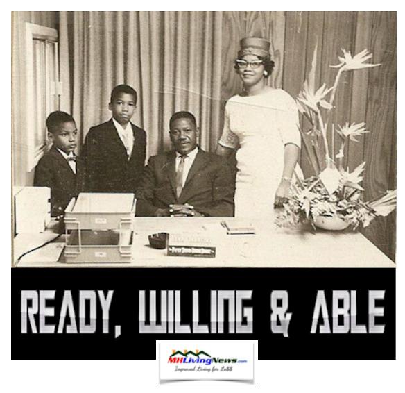 ReadyWillingAbleDonaldTyeFamilyModularConventionalHousingMHLivingNews566