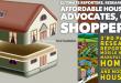 UltimateReportersResearchersAffordableHousingAdvocates,Shoppers3'rdPartyResearchReportsMobileHomesManufacturedHomesModularHousingMHLivingNews