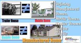 Home - manufacturedhomelivingnews com